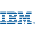 Compare IBM Kenexa Talent Acquisition Suite vs. SAP SuccessFactors
