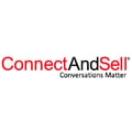 Compare ConnectAndSell vs. ConnectLeader