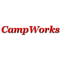 CampWorks