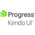 Compare Kendo UI vs. Oracle Application Express