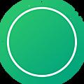 Tribe Community Platform