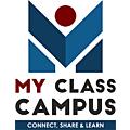 MyClassCampus
