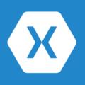 Compare Visual Studio vs. Monodevelop