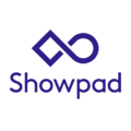 Compare Showpad Content vs. DocSend