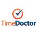 Compare Time Doctor vs. Hubstaff