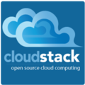 Compare OpenStack vs. CloudStack
