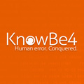 Compare KnowBe4 vs. Webroot Security Awareness Training
