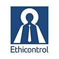 Ethicontrol