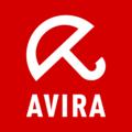 Comodo Antivirus Reviews 2019: Details, Pricing, & Features | G2
