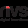 Compare RIVS vs. Spark Hire
