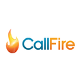 Compare CallRail vs. CallFire