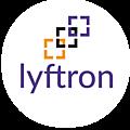 Lyftron