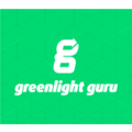 Compare Greenlight Guru vs. COMPASS
