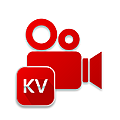 KEYSERV VIDEO