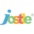 Compare Jostle vs. Twine
