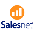 Compare Salesnet vs. InfoFlo