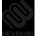 Compare Salesforce vs. Membrain