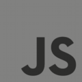 Compare SonarQube vs. JSHint