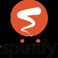 Compare Ambition vs. Spinify