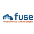 Compare Paylocity vs. Fuse
