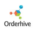 Compare Orderhive vs. Finale Inventory