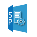 Dockit SharePoint Manager