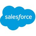 Compare Mendix vs. Salesforce Lightning