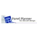 Panel Planner
