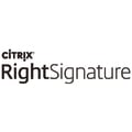Compare RightSignature vs. OneSpan Sign