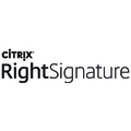 Compare RightSignature vs. AssureSign