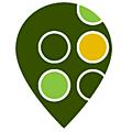 TreePlotter INVENTORY