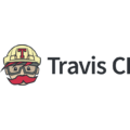 Compare CloudBees CodeShip vs. Travis CI