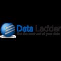 Compare DataMatch Enterprise vs. WinPure Clean & Match