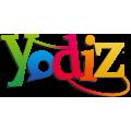 Compare Daylite vs. Yodiz