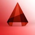 Compare Revit vs. AutoCAD Arch