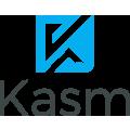 Kasm Server