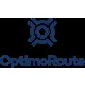 OptimoRoute