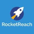 Compare ZoomInfo vs. RocketReach
