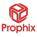 Compare Host Analytics vs. Prophix Software