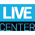 Live Center