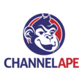 Compare ChannelAdvisor vs. ChannelApe