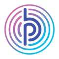 Compare Digital Waybill vs. pbSmartPostage