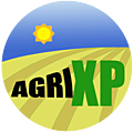 AgriXP
