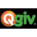 Compare Classy vs. Qgiv