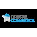 Compare Pimcore vs. Drupal Commerce
