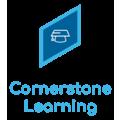 Compare Cornerstone Learning Suite vs. Adobe Captivate Prime LMS