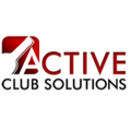 Active Club All-In-One
