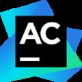 Compare CLion vs. AppCode