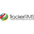 Compare SugarCRM vs. TrackerRMS Evolution