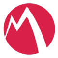 Compare MobileIron vs. Trend Micro